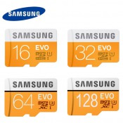 SD Cards (0)
